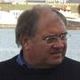 Ingénieur à la Région Bretagne, membre